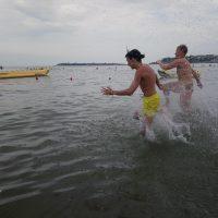 Premiérový plavecký kurz v Bulharsku (47/124)