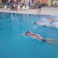 Premiérový plavecký kurz v Bulharsku (52/124)