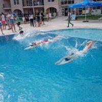 Premiérový plavecký kurz v Bulharsku (57/124)