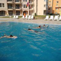 Premiérový plavecký kurz v Bulharsku (75/124)