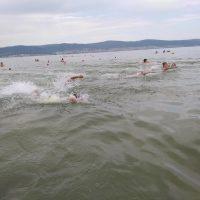 Premiérový plavecký kurz v Bulharsku (115/124)