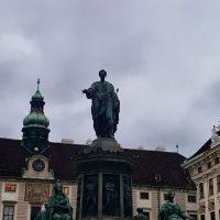 Predvianočná Bratislava a Viedeň (12/63)