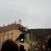 Predvianočná Bratislava a Viedeň (13/63)