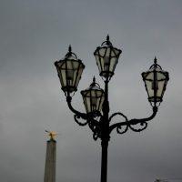 Predvianočná Bratislava a Viedeň (44/63)