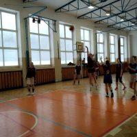 Regionálne kolo basketbalu dievčat (6/7)