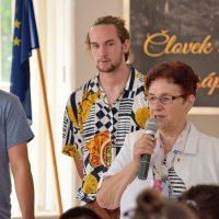 Rotary klub – zahraniční študenti (5/17)