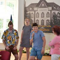Rotary klub – zahraniční študenti (12/17)