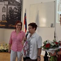 Rotary klub – zahraniční študenti (13/17)