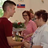 Rotary klub – zahraniční študenti (14/17)