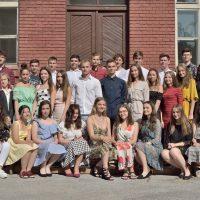Rozlúčka so školským rokom 2018/2019 (68/82)