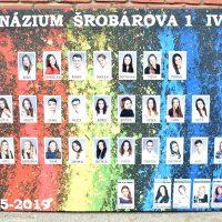 Rozlúčka so štvrtákmi 2019 (21/49)