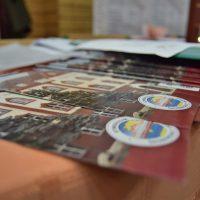 Správna voľba povolania 2018 (15/50)