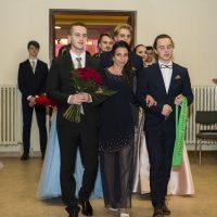 Stužková 2018 (4/259)