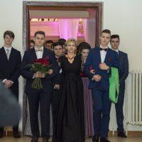 Stužková 2018 (49/259)