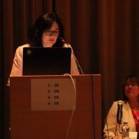 Medzinárodná konferencia Viacjazyčnosť na Slovensku (1/2)