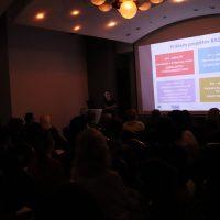 Medzinárodná konferencia Viacjazyčnosť na Slovensku (2/2)