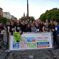 VSE City Run 2019 (25/25)