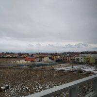 Ľadovo – zasnežené kráľovstvo (29/37)