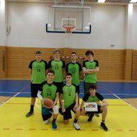 Regionálne kolo v basketbale chlapcov (6/6)