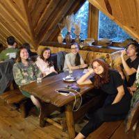 Camp Šrobárky 2019 (4/27)