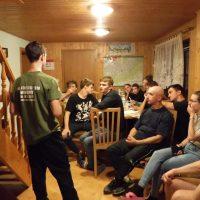 Camp Šrobárky 2019 (5/27)