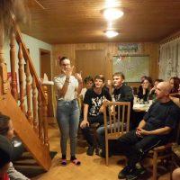 Camp Šrobárky 2019 (6/27)