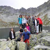 Camp Šrobárky 2019 (15/27)
