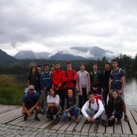 Camp Šrobárky 2019 (23/27)