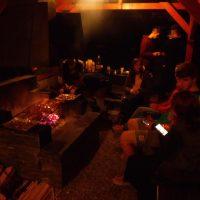Camp Šrobárky 2019 (25/27)