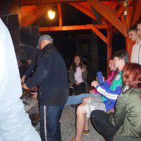 Camp Šrobárky 2019 (26/27)