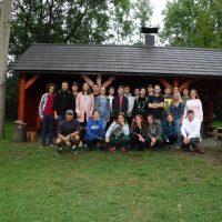 Camp Šrobárky 2019 (27/27)