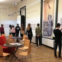 Dejiny umenia v múzeu (3/16)