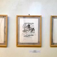 Dejiny umenia v múzeu (4/16)