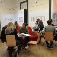 Dejiny umenia v múzeu (9/16)