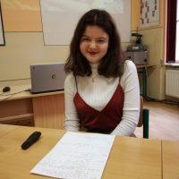 Jazykový diplom DSD 2 – ústna časť skúšky (7/13)