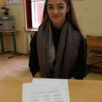Jazykový diplom DSD 2 – ústna časť skúšky (9/13)