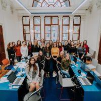 InfoUSA – workshop a prezentácia (1/1)