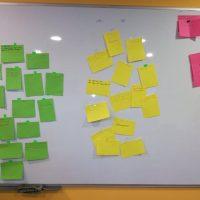 Intenzívna príprava na skúšky DSD 2 (19/19)