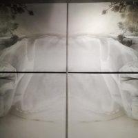 Laboratórny experiment v galérii (5/26)