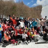 Zimný lyžiarsky kurz 2020 (1.A a 1.E) (2/35)