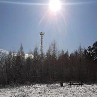 Zimný lyžiarsky kurz 2020 (1.A a 1.E) (4/35)