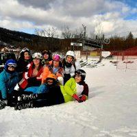 Zimný lyžiarsky kurz 2020 (1.A a 1.E) (6/35)