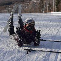 Zimný lyžiarsky kurz 2020 (1.A a 1.E) (7/35)