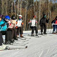 Zimný lyžiarsky kurz 2020 (1.A a 1.E) (8/35)