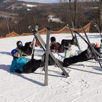 Zimný lyžiarsky kurz 2020 (1.A a 1.E) (12/35)