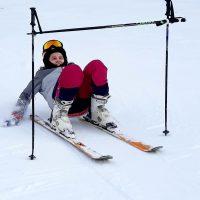 Zimný lyžiarsky kurz 2020 (1.A a 1.E) (16/35)