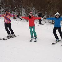 Zimný lyžiarsky kurz 2020 (1.A a 1.E) (28/35)