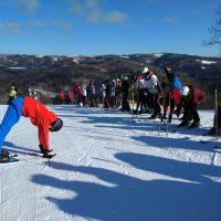 Zimný lyžiarsky kurz 2020 (1.A a 1.E) (29/35)