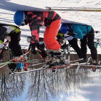 Zimný lyžiarsky kurz 2020 (1.A a 1.E) (31/35)