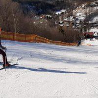 Zimný lyžiarsky kurz 2020 (1.A a 1.E) (33/35)